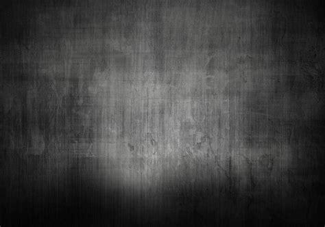 black wallpaper portrait portrait backgrounds 187 studiodejavu photo