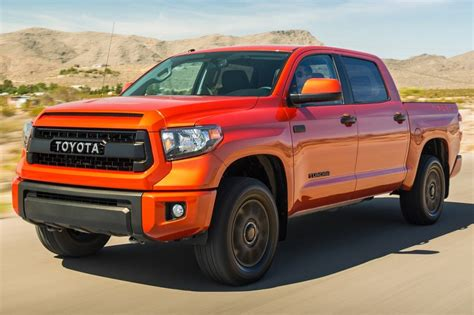 truck toyota tundra 2015 toyota tundra limited ffv market value what s my
