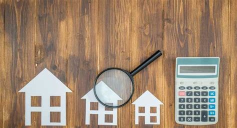 the average cost of home inspection service in maine