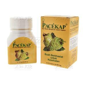 Obat Cataflam Fast apotek paling komplit k24klik