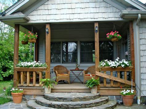 Cottage Porch by 17 Cottage Porch Designs Ideas Design Trends Premium