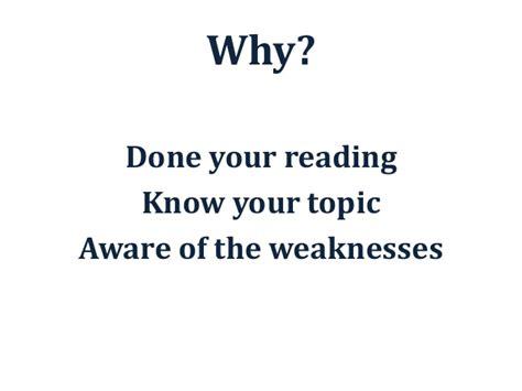 1st class dissertation 1st class dissertation literature review