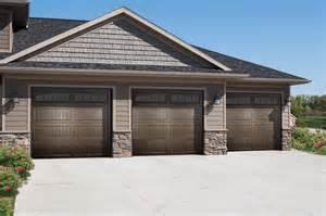 garage doors ct garage door repair hartford local reliable overhead