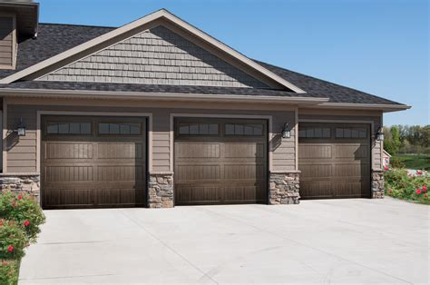 Garage Doors In Southton by Garage Door Repair Ct 28 Images Contact For Garage