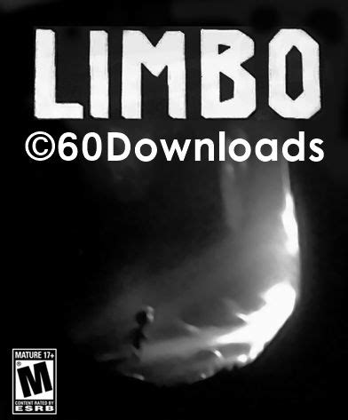 limbo full version download free limbo pc game