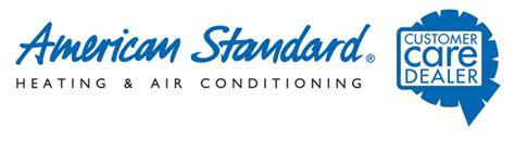 American Standard American Standard Products