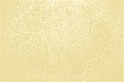light yellow leather butterscotch yellow leather up texture picture