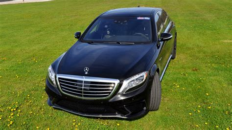 amg speed boat price road test review 2014 mercedes benz s63 amg 4matic sedan