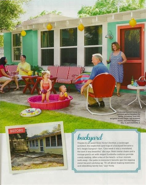 Very Very Vicky Coral Cottage Is In Cottage Style | pinterest the world s catalog of ideas