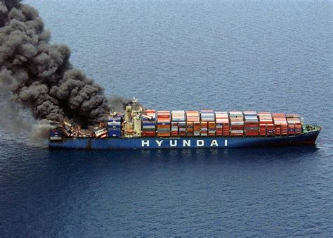 boat shipping insurance marine insurance