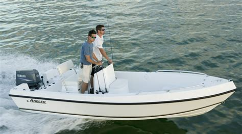angler boats research angler boats 173f center console boat on iboats