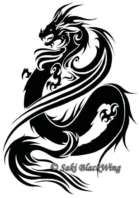tribal scroll tattoo designs 23 best black paper images on