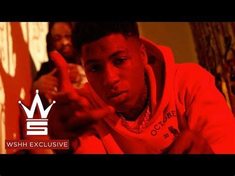 youngboy never broke again latest news youngboy never broke again pictures latest news videos