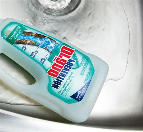 is drano safe for bathtubs is drano safe for bathtubs 28 images is drano safe for