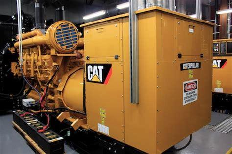 emergency backup generators united mechanical inc