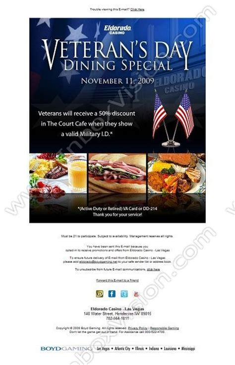 17 Best Images About Email Design Veteran S Day On Pinterest Newsletter Templates Messages Veterans Day Email Template