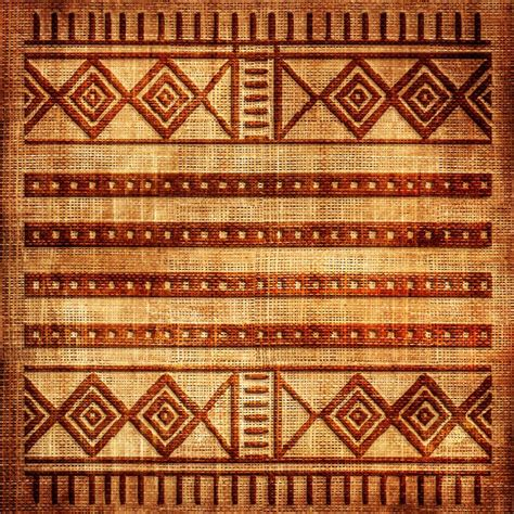 changing pattern of tribal livelihoods old texture with african patterns sticker pixers 174 we