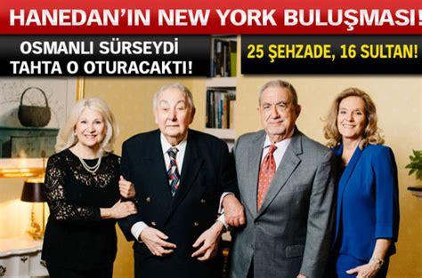 ottoman family today armenian on web ii abd 252 lhamit in annesi ermeni k 214 le
