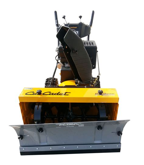 sp 34 34 inch plow weight 23lb slush plow snow