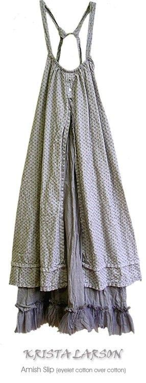 pattern for amish apron pinafore apron apron patterns and criss cross on pinterest