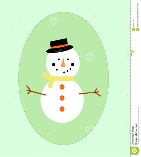 2326x1619mm snowmen with green scarves hat scarf calendar template site