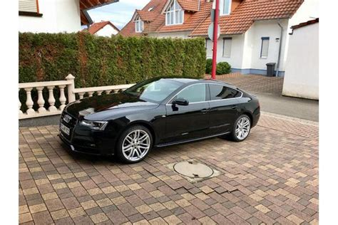 Audi A3 Leasing Kosten by Audi Leasing Inklusive Versicherung Inspirierendes Auto