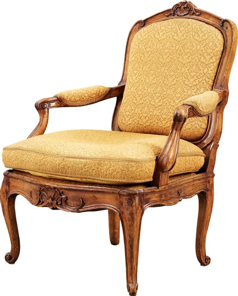 what is an armchair armchair png image