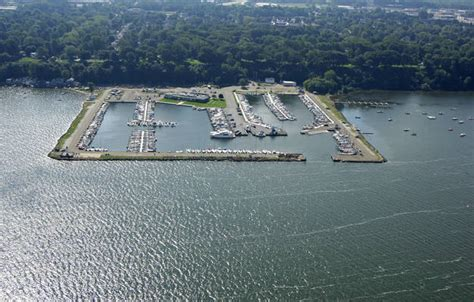 boat mechanic erie pa erie yacht club in erie pa united states marina