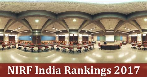 Govt Mba Colleges In India by Government Rankings 2017 List Of Top Management Schools