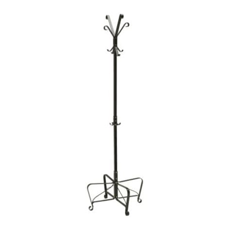 coat rack ikea portis hat and coat stand ikea