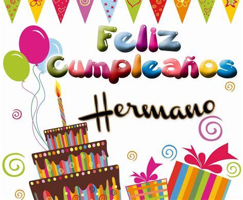 imagenes para felicitar cumpleaños en facebook tarjeta de feliz cumplea 241 os