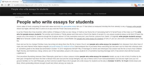 Popular Persuasive Essay Ghostwriter Website Uk by Persuasive Essay Writer Websites Uk