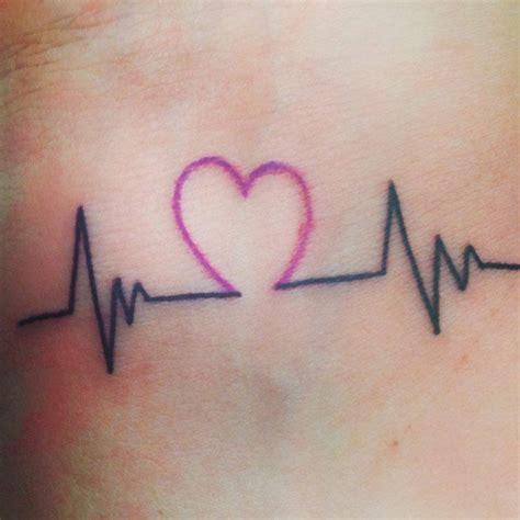 80 super attraktive handgelenk tattoo ideen