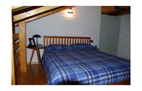 appartamenti pinzolo vacanze privato affitta appartamento vacanze mansarda seminuova a