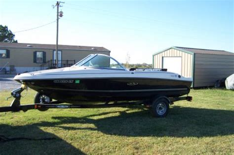 small boats for sale by owner small boats for sale used small boats for sale by owner