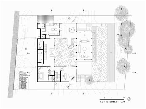 2 bedroom hillside house plans 2 bedroom hillside house