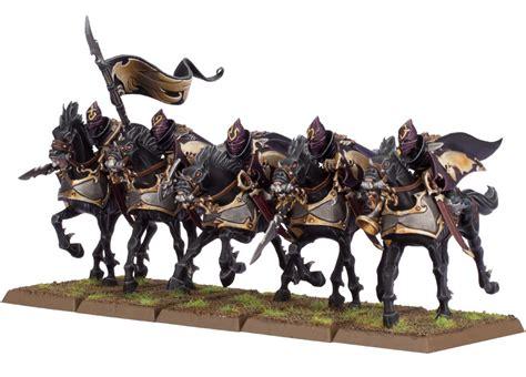 imagenes elfos oscuros fotos elfos oscuros warhammer fantasy foro