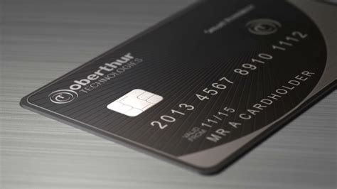 who makes credit cards credit card of the future could stop fraud mar 26 2015
