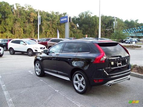 volvo xc60 black get last automotive article 2015 lincoln mkc makes its