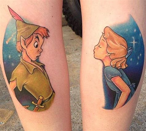 disney couple tattoos 45 best doctor who tattoos images on