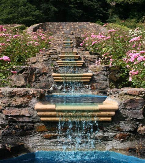 Garden Oakland by Morcom Garden Rental Facilities City Of Oakland