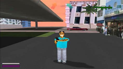 Traffic Search Miami Miami Traffic 3 Gta Vice City Donde Loquendo