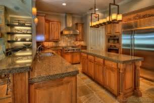 kitchen ideas design rustic kitchen designs pictures and inspiration