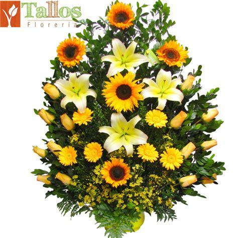 rosas moldes de flores para hacer arreglos florales en fomi goma eva hd arreglos florales florerias en lima peru flores en