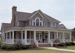 Exterior House Plans by Gallery For Gt Exterior Craftsman House Designs