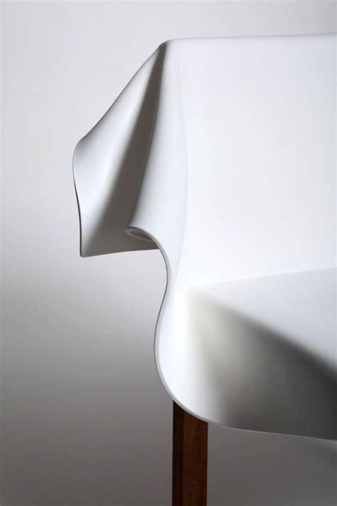 toga la chaise dans le vent par reut rosenberg chairs stools furniture design chair