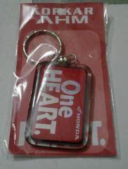 Gantungan Kunci Papan Congklak Kualitas Terjamin Bagus jasa pembuatan gantungan kunci akrilik