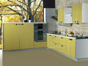 kitchen cabinet factory price furniture aluminium amp brochures list downloads