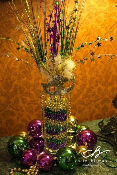 quinceanera themes mardi gras 59 best mardi gras masquerade quinceanera theme images