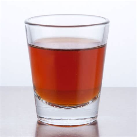 whiskey glass the gallery for gt whiskey shot glass